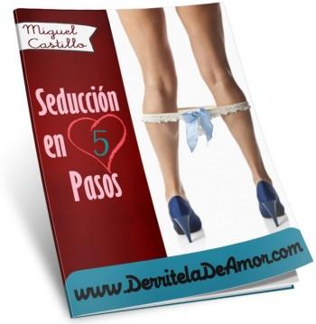 seduccion-5-pasos